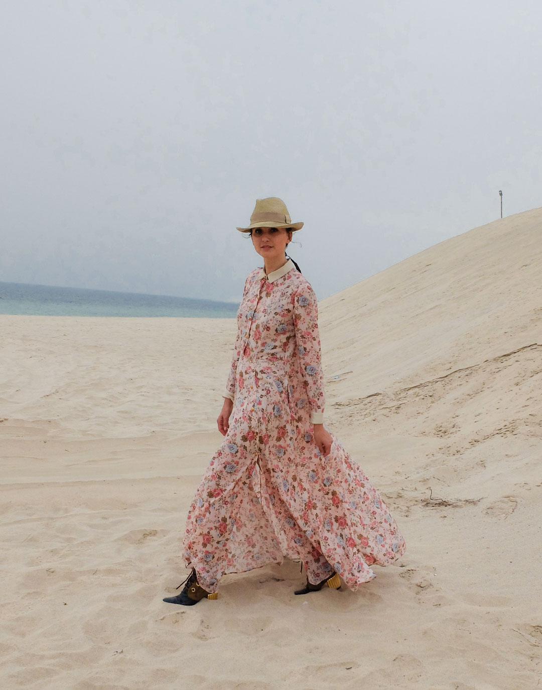 la-reina-del-desierto-mitmeblog-10