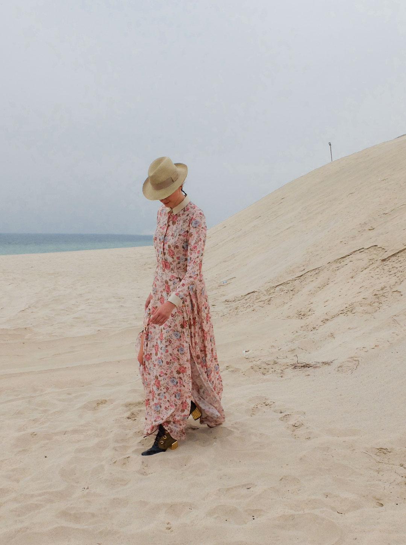 la-reina-del-desierto-mitmeblog-12