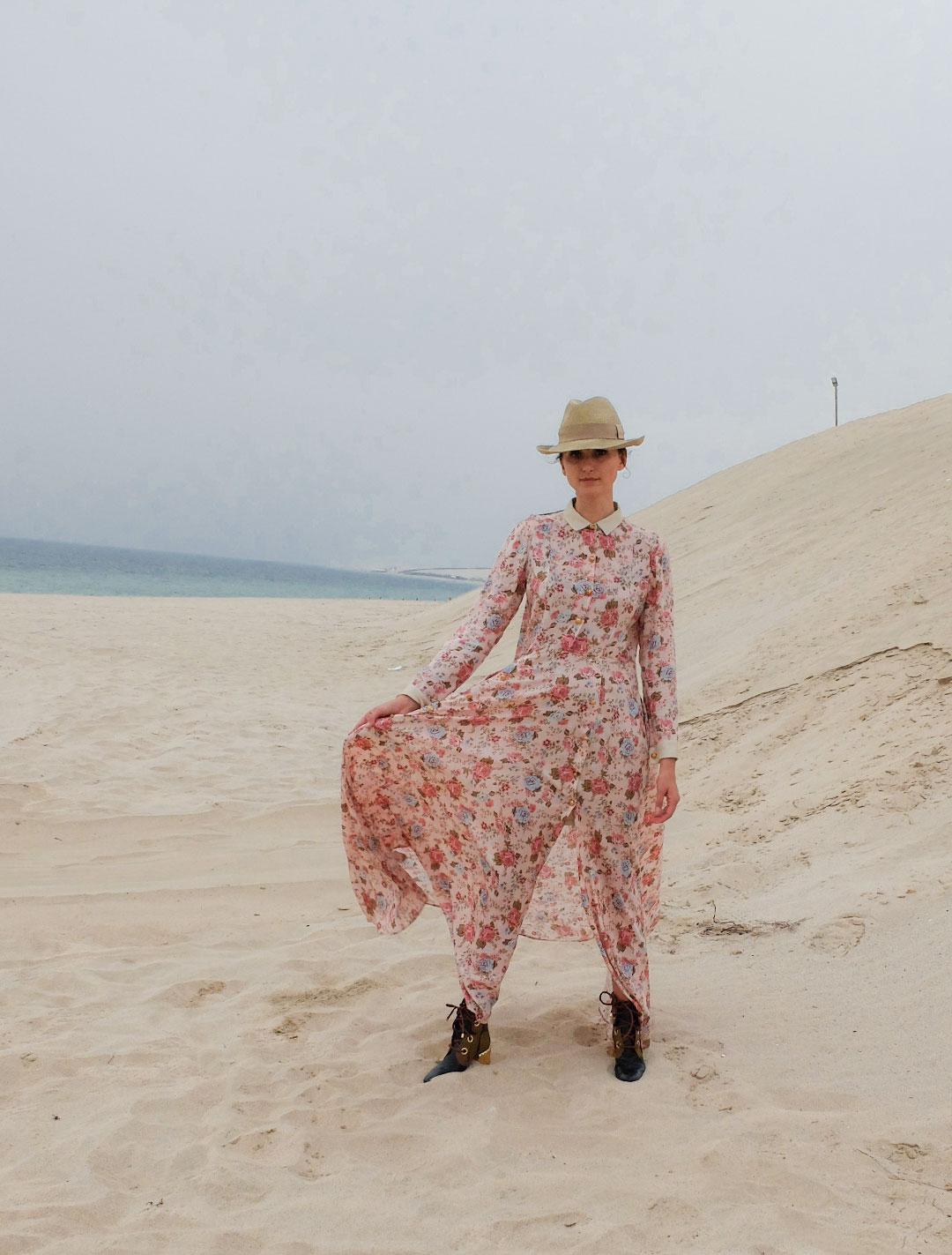 la-reina-del-desierto-mitmeblog-14