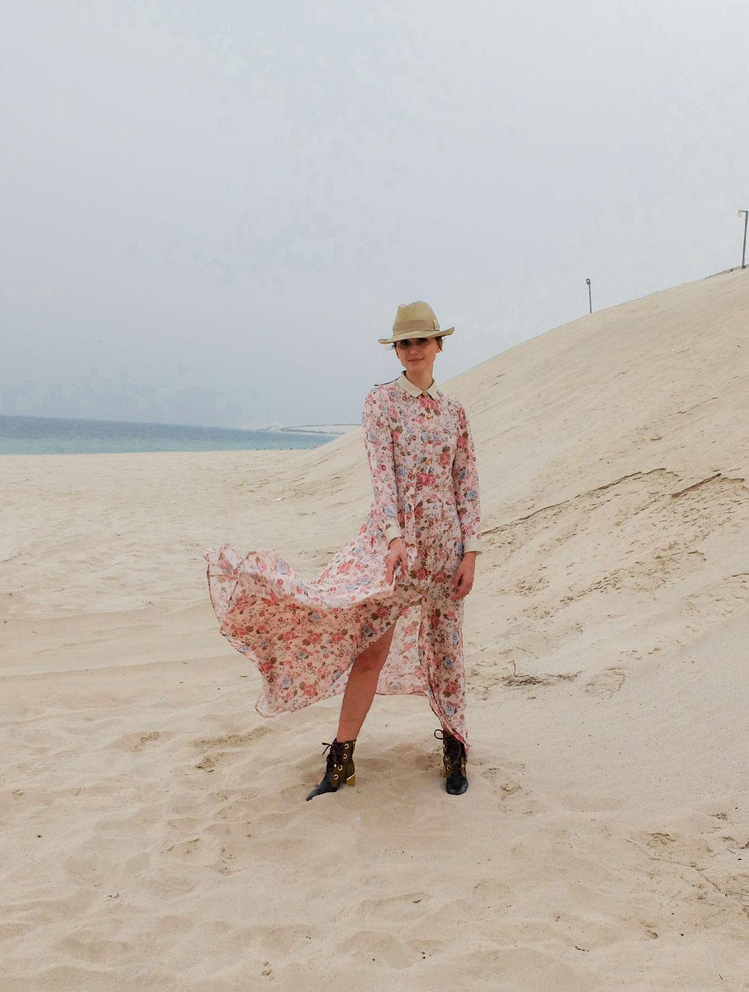 la-reina-del-desierto-mitmeblog-15