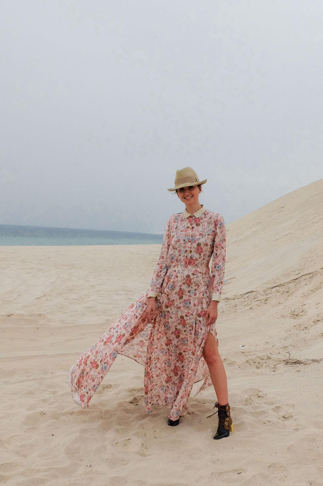 la-reina-del-desierto-mitmeblog-17