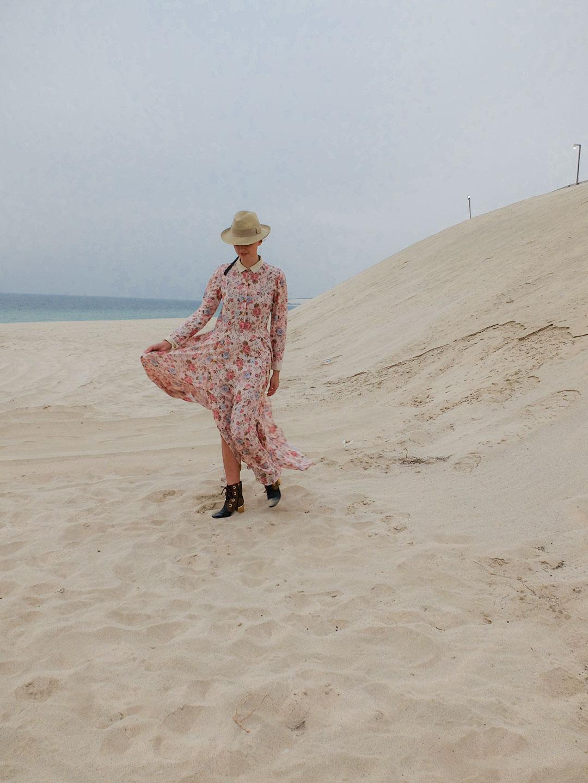 la-reina-del-desierto-mitmeblog-18