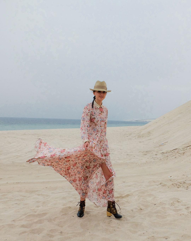 la-reina-del-desierto-mitmeblog-20