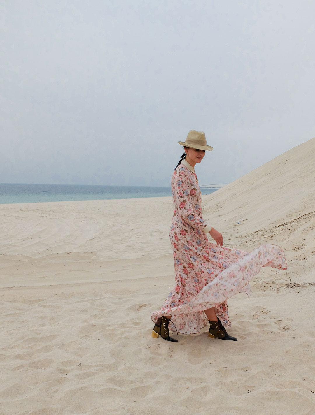la-reina-del-desierto-mitmeblog-21