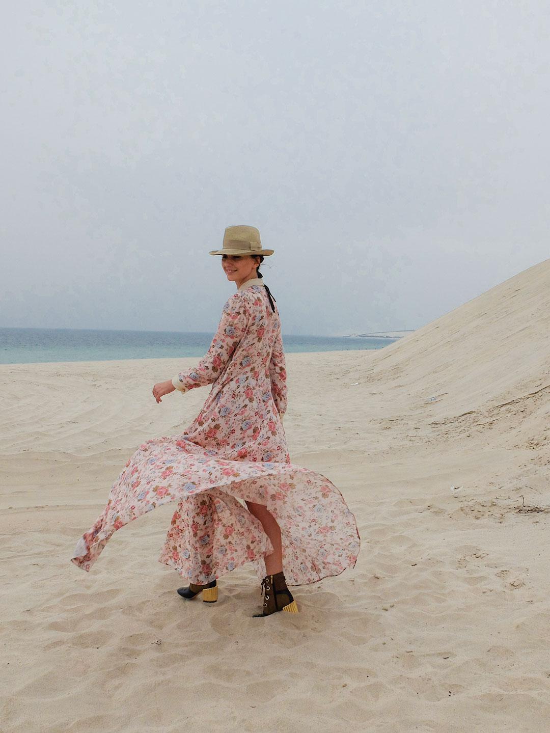 la-reina-del-desierto-mitmeblog-22