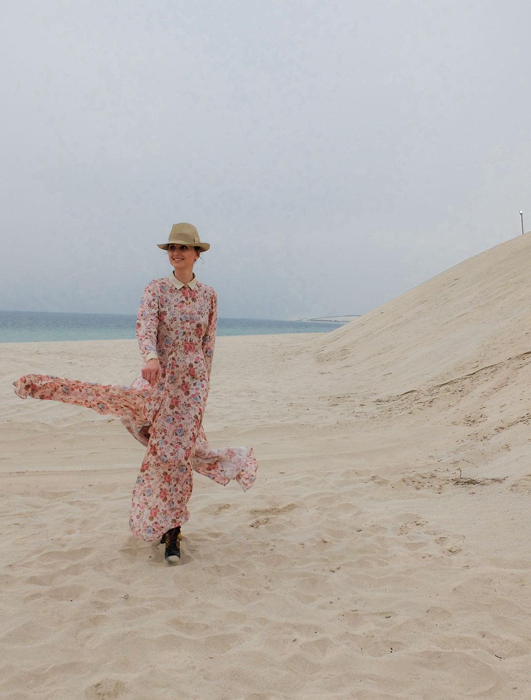 la-reina-del-desierto-mitmeblog-23