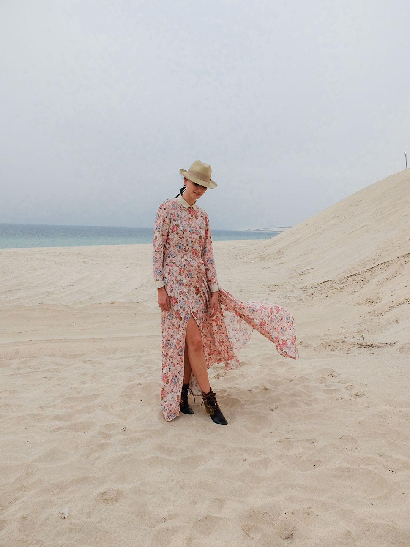 la-reina-del-desierto-mitmeblog-24