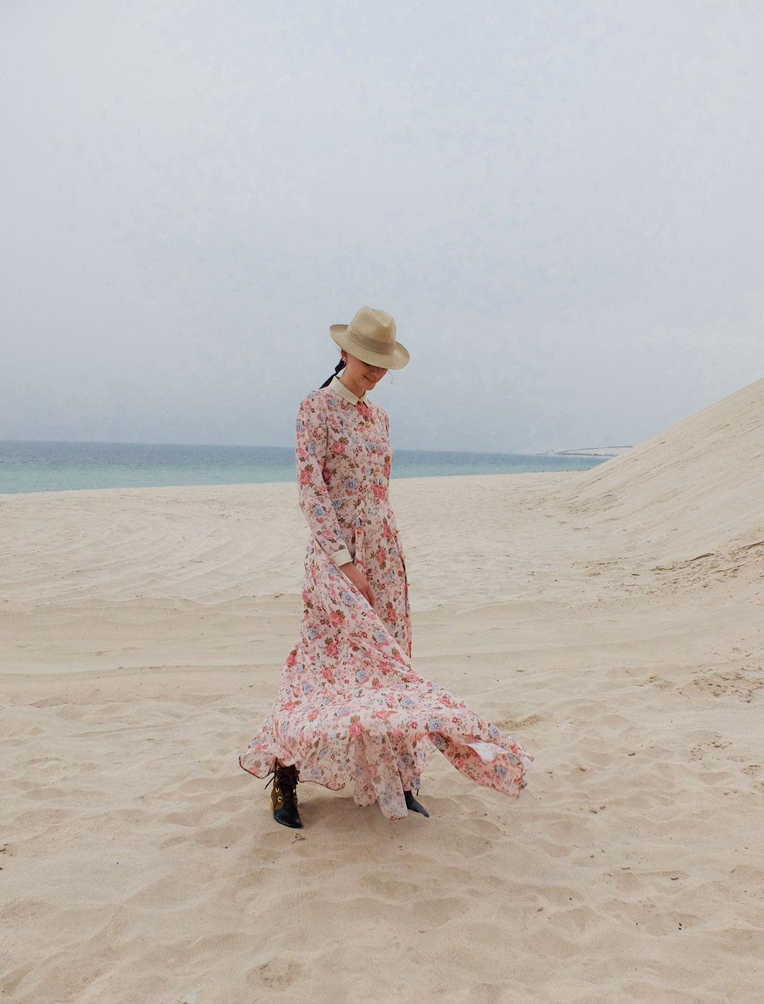la-reina-del-desierto-mitmeblog-26