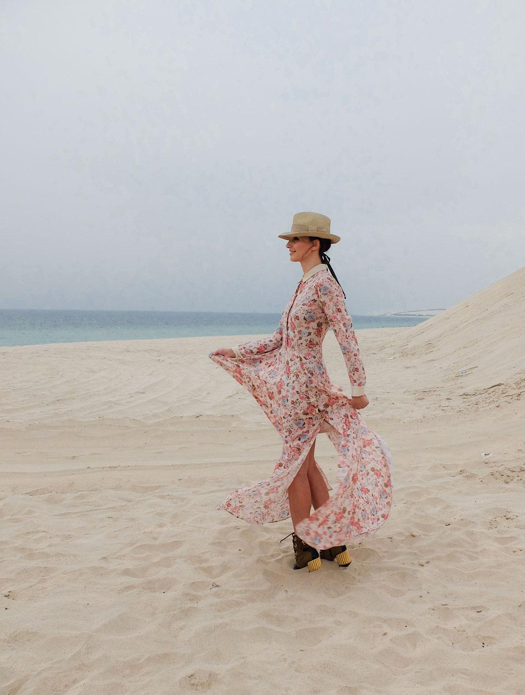 la-reina-del-desierto-mitmeblog-28