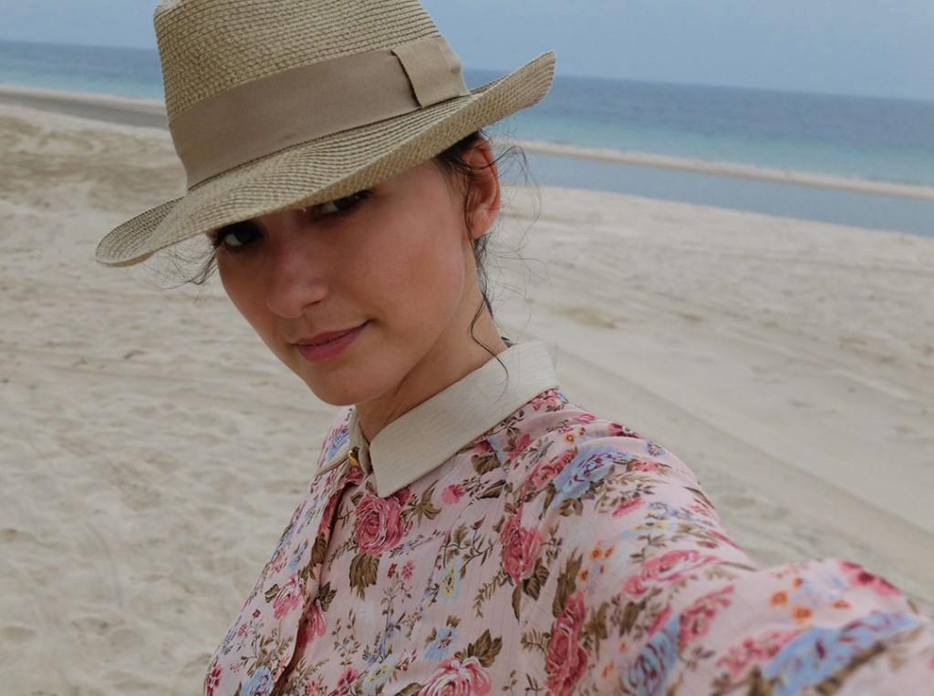 la-reina-del-desierto-mitmeblog-36