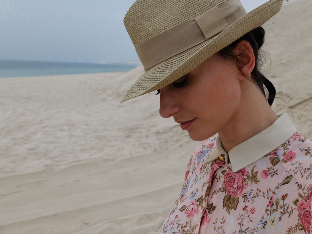 la-reina-del-desierto-mitmeblog-37