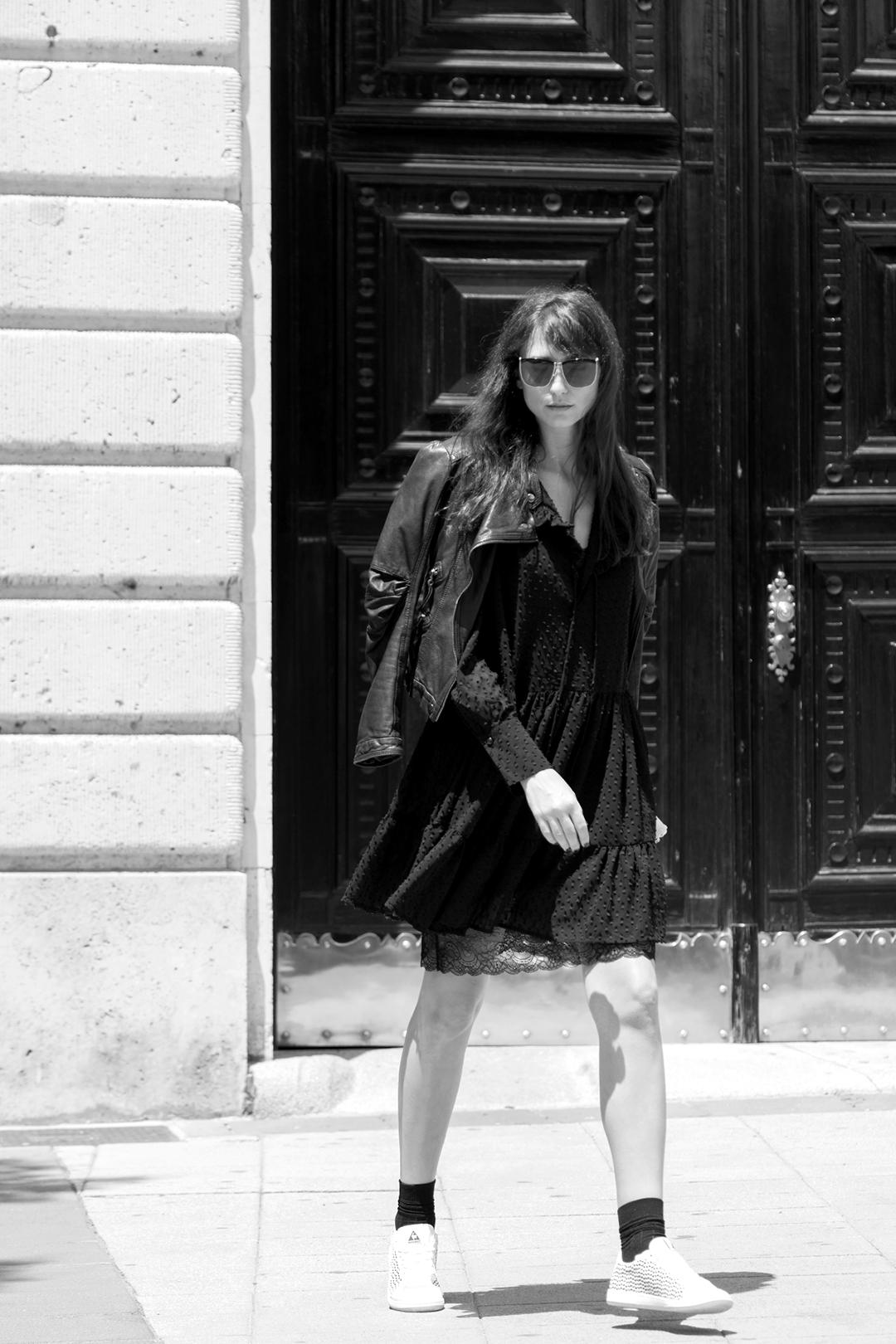 le-petite-robe-noir-mitmeblog-streetstyle-guerlain-bn-web-01