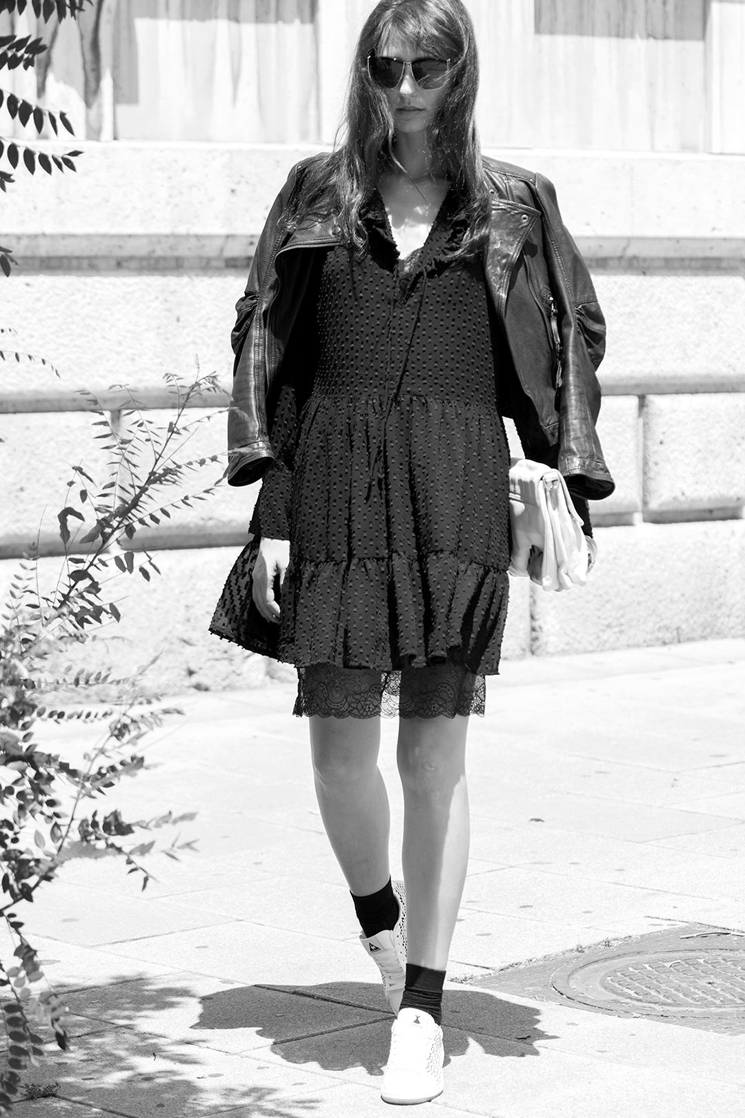 le-petite-robe-noir-mitmeblog-streetstyle-guerlain-bn-web-02