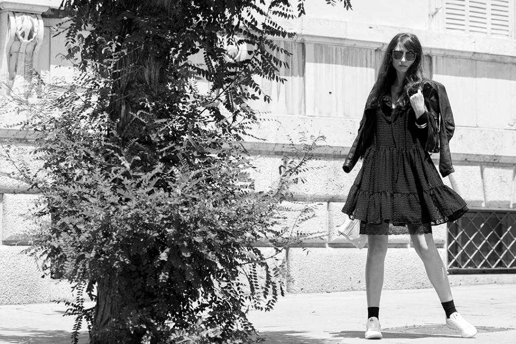 le-petite-robe-noir-mitmeblog-streetstyle-guerlain-bn-web-03