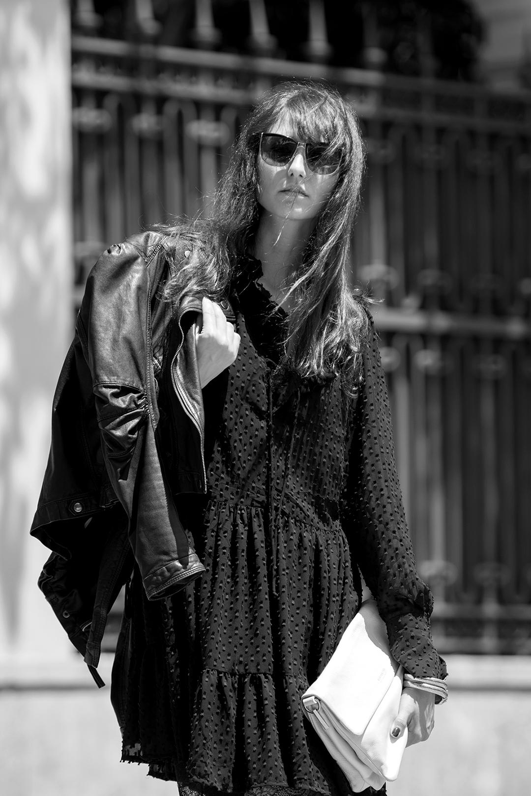 le-petite-robe-noir-mitmeblog-streetstyle-guerlain-bn-web-11
