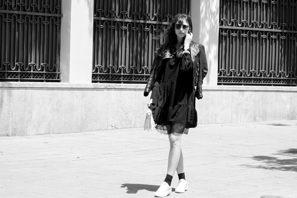 le-petite-robe-noir-mitmeblog-streetstyle-guerlain-bn-web-12