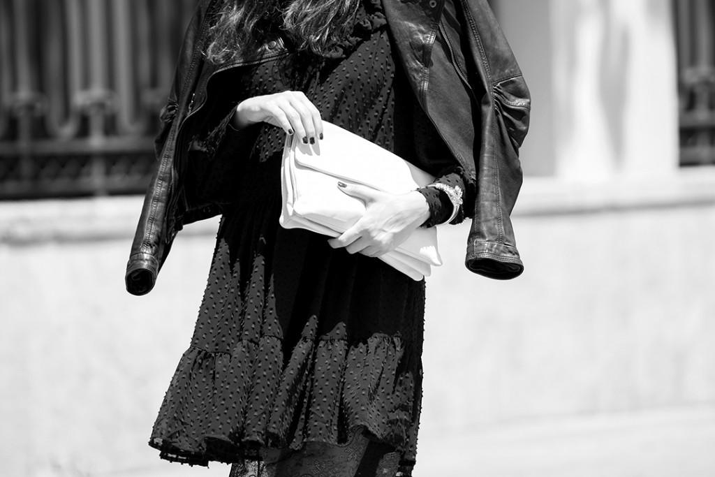 le-petite-robe-noir-mitmeblog-streetstyle-guerlain-bn-web-14