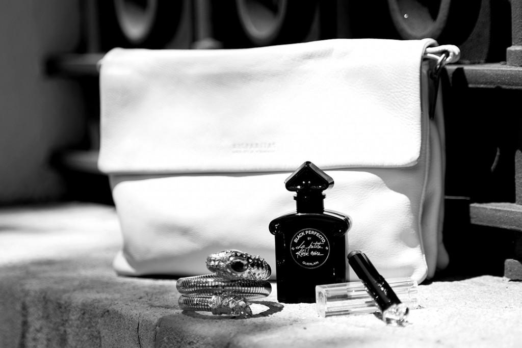 le-petite-robe-noir-mitmeblog-streetstyle-guerlain-bn-web-21