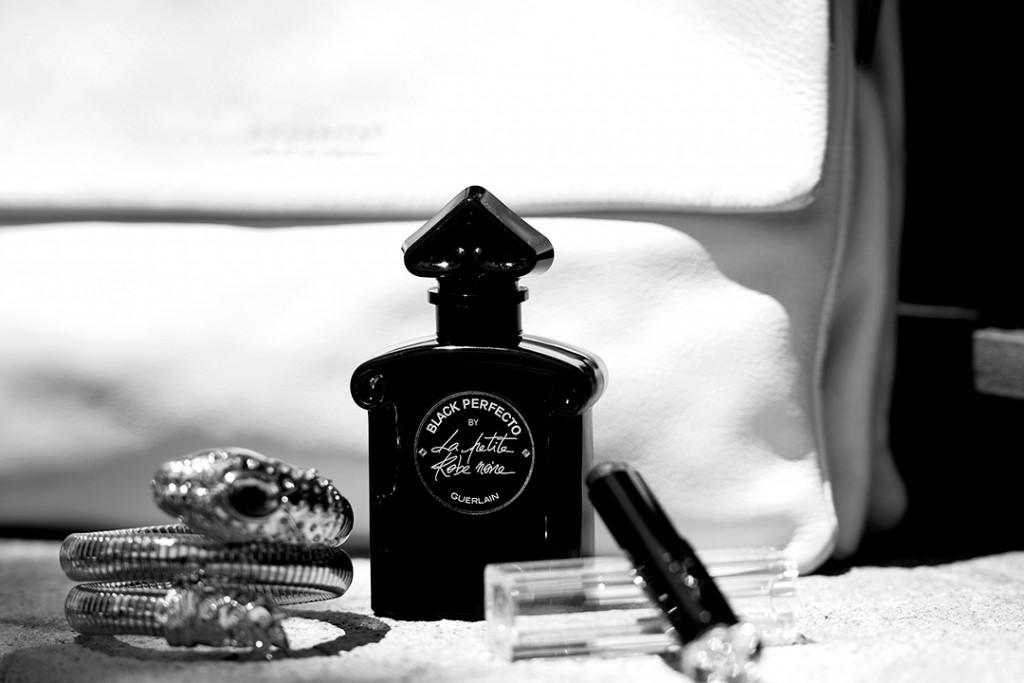 le-petite-robe-noir-mitmeblog-streetstyle-guerlain-bn-web-22