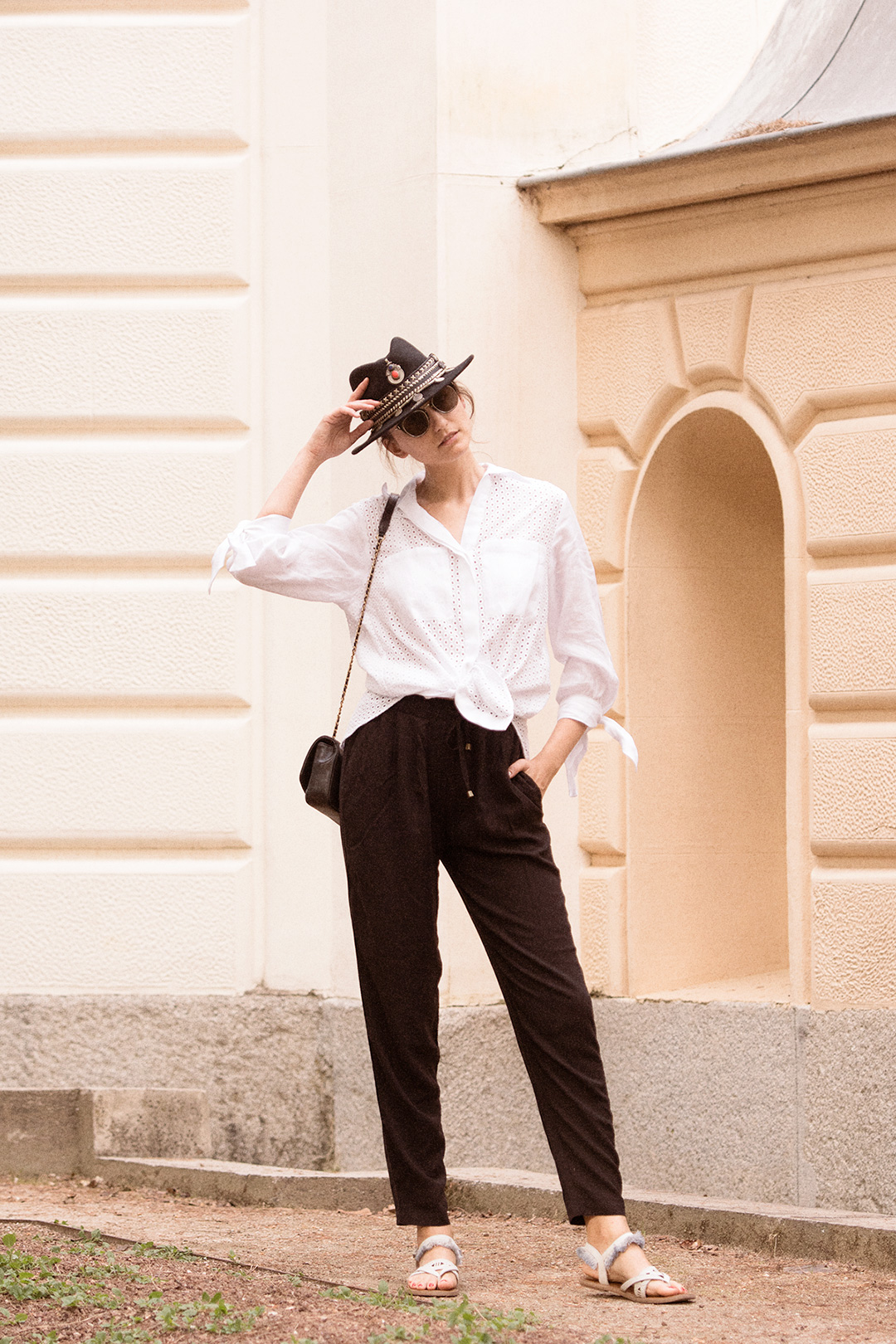 lidl-morocco-mitme-street-style-color-web-02