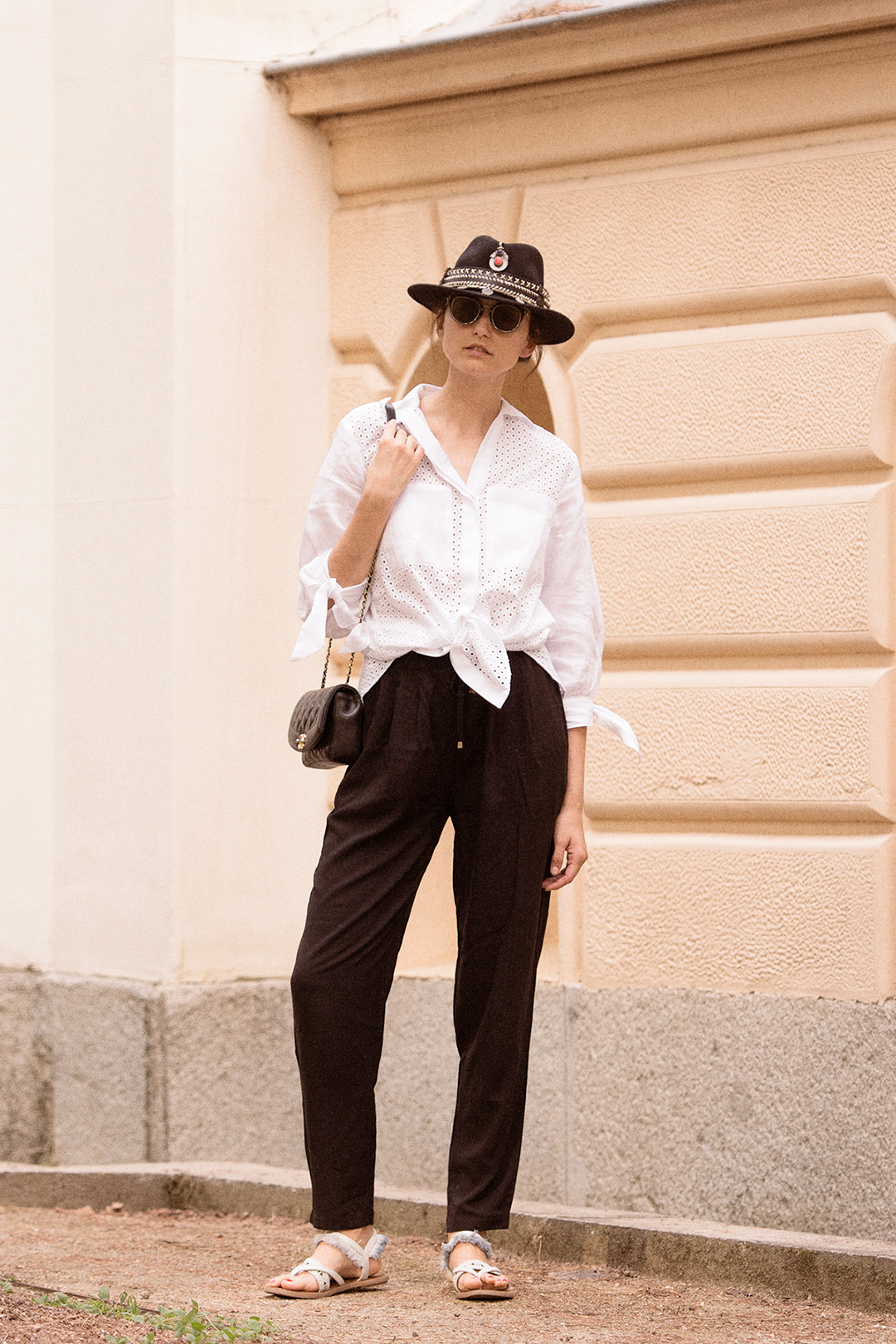 lidl-morocco-mitme-street-style-color-web-03