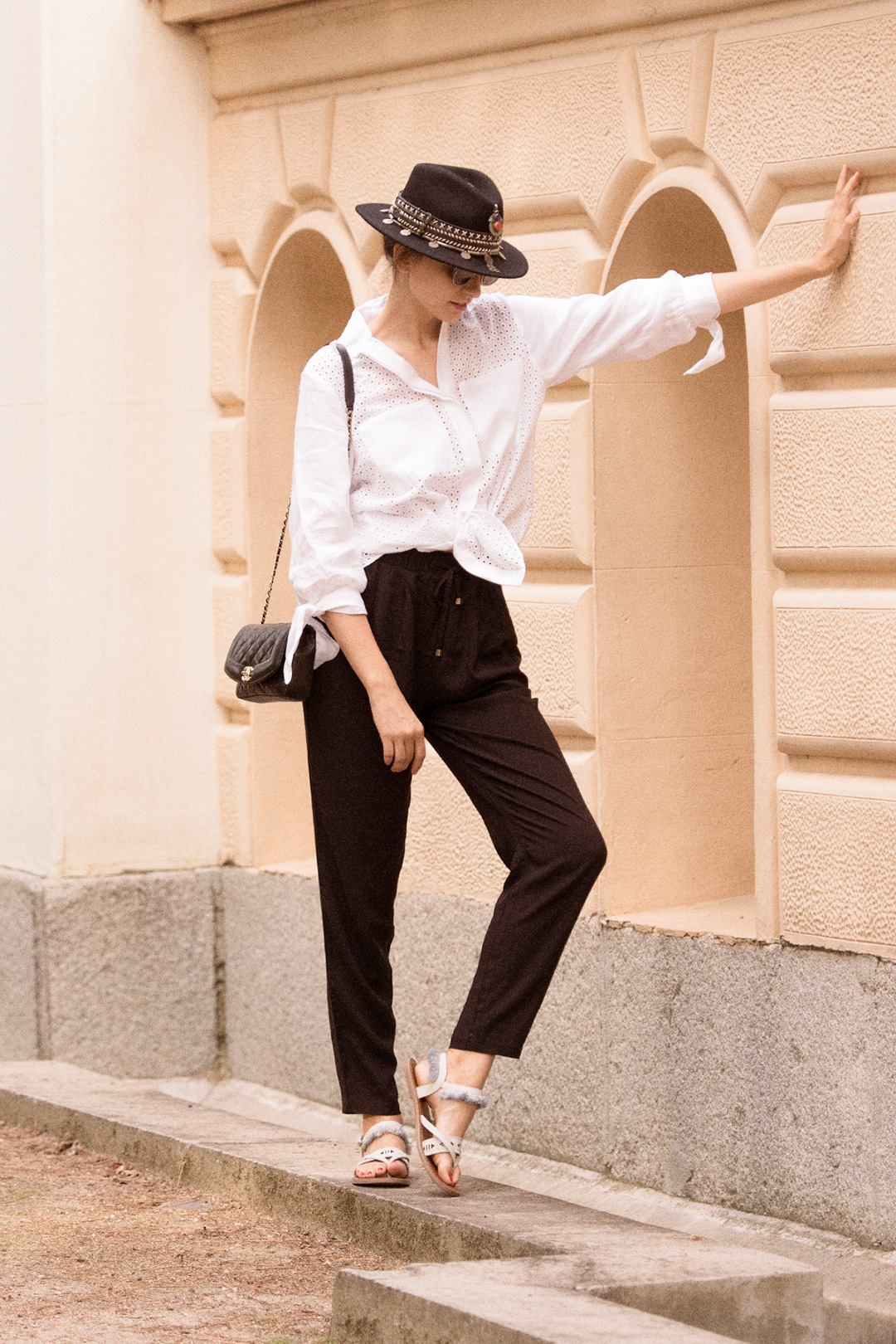 lidl-morocco-mitme-street-style-color-web-08