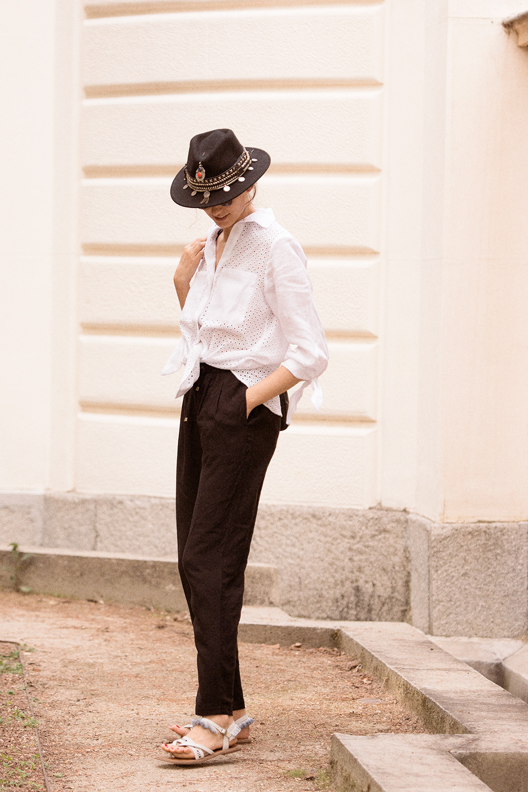 lidl-morocco-mitme-street-style-color-web-10
