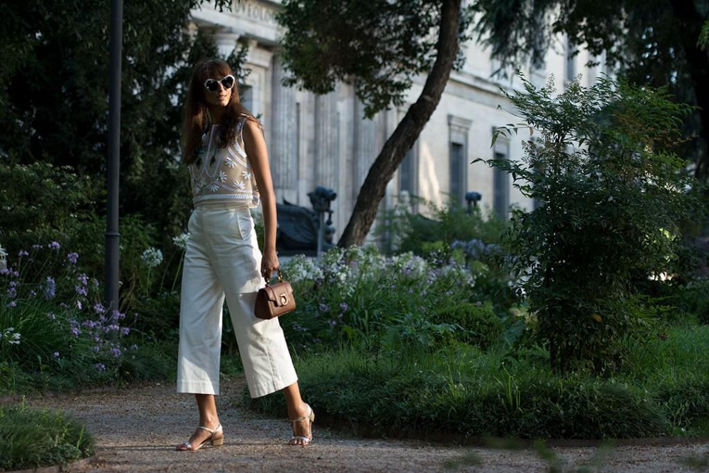 white-return-streetstyle-mitmeblog-17