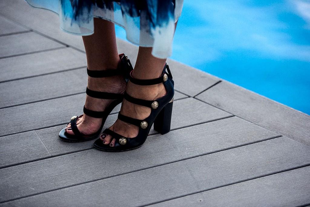 blue-summer-mitmeblog-web-10