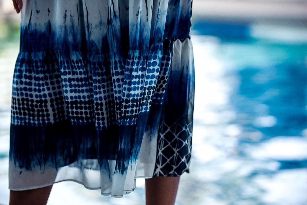 blue-summer-mitmeblog-web-11