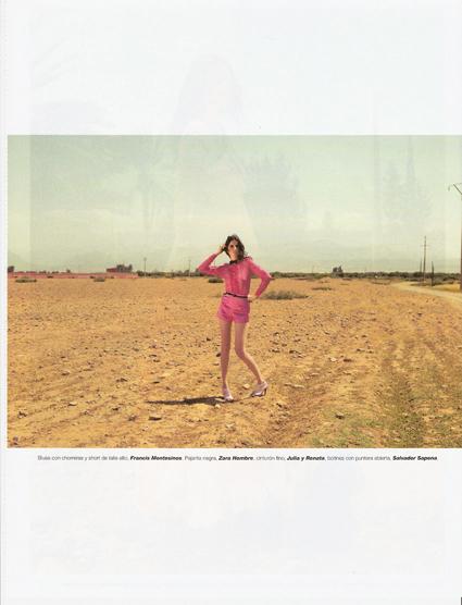 Rosa Desierto4-baja