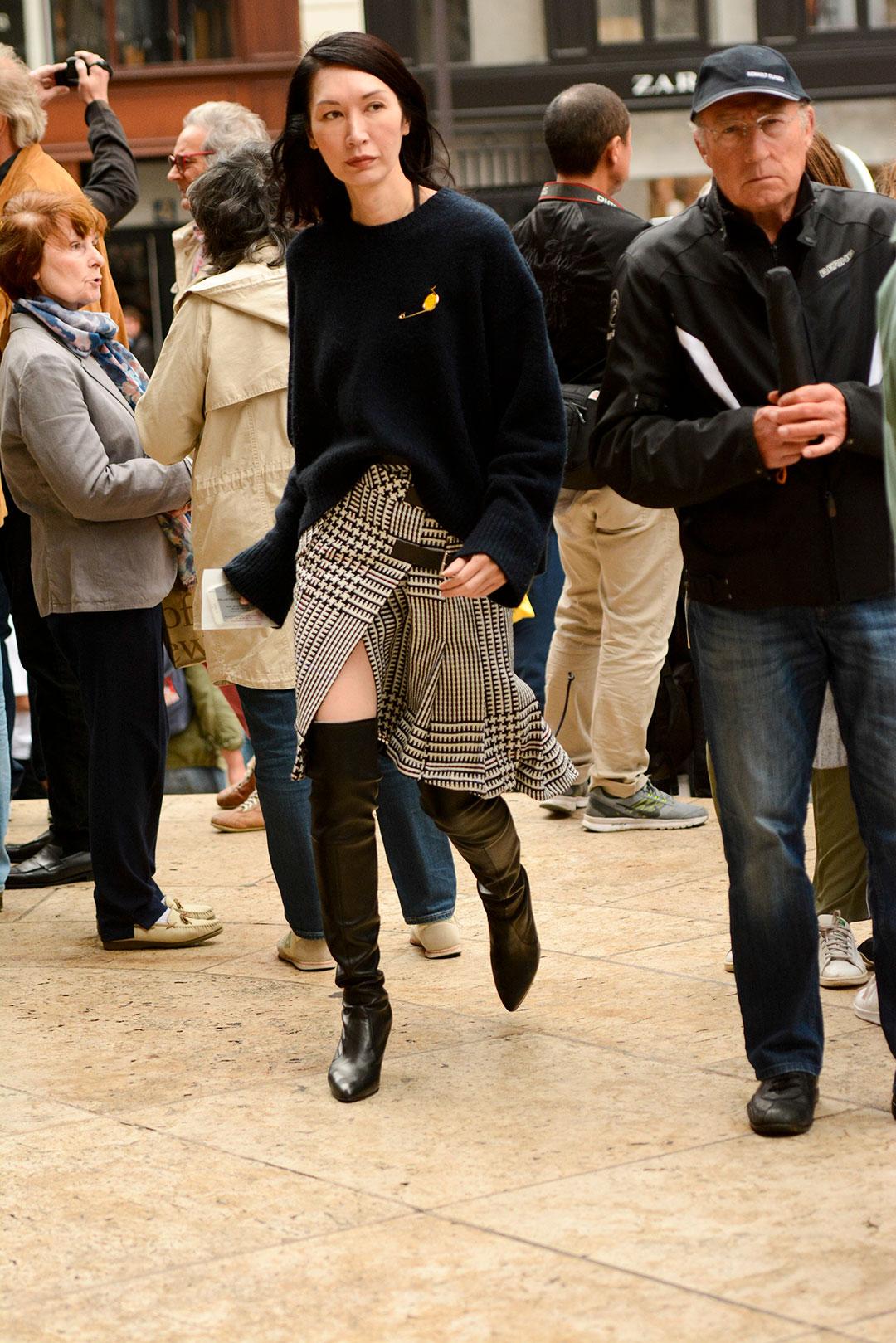 faldas-cuadros-ss-paris-pablo-paniagua-02