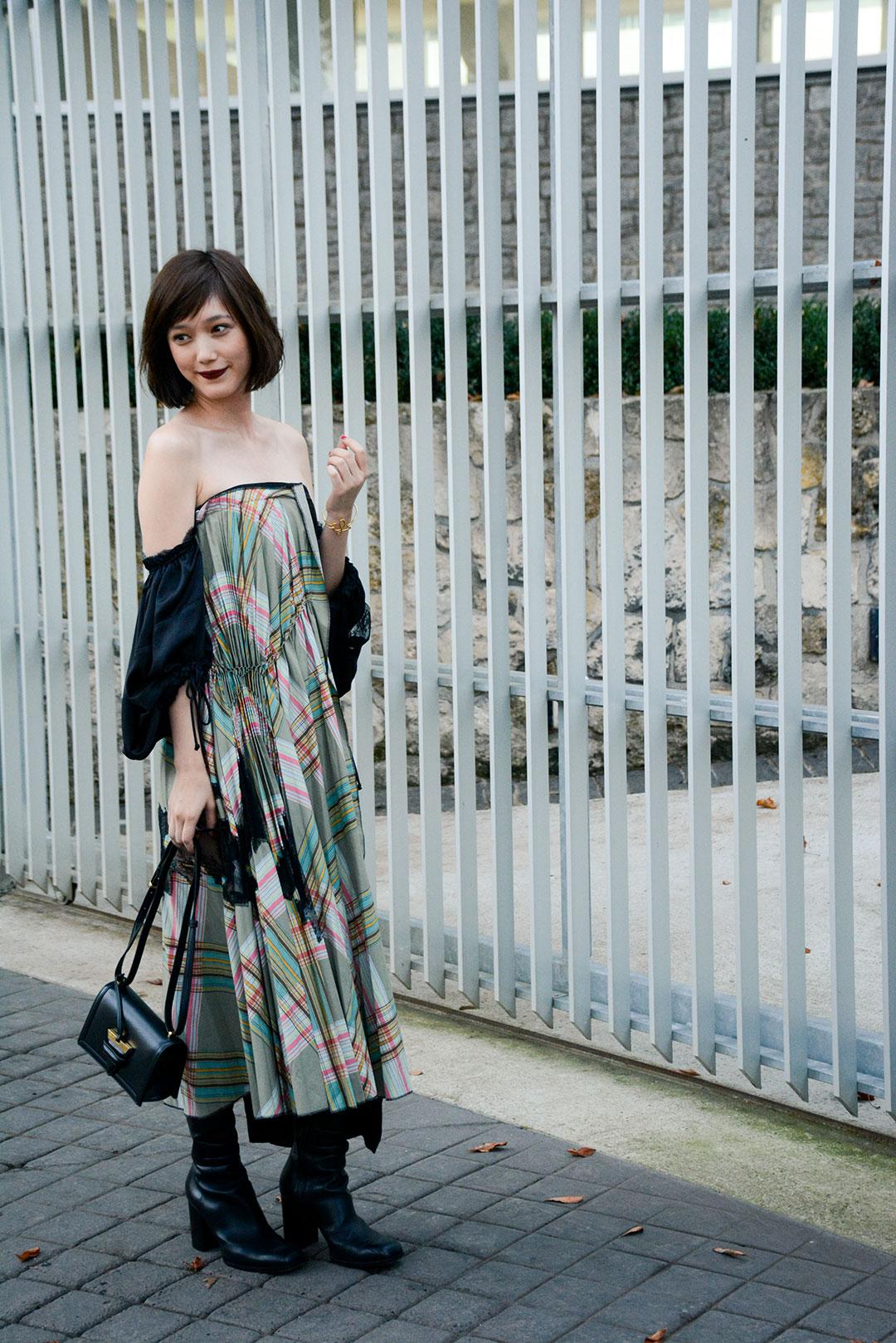 vestidos-cuadros-ss-paris-pablo-paniagua-02
