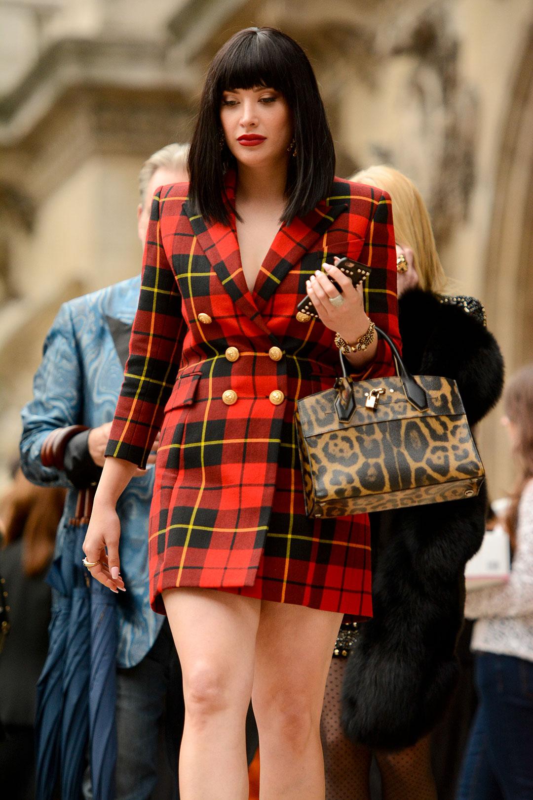 vestidos-cuadros-ss-paris-pablo-paniagua-06