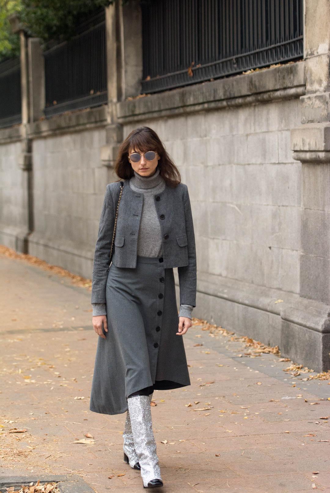 chanela-brillante-street-style-mitmeblog-web-01