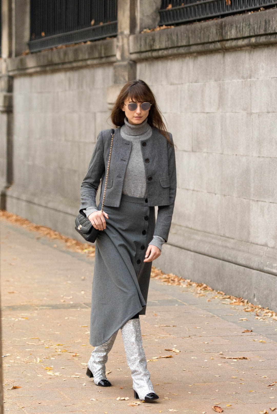 chanela-brillante-street-style-mitmeblog-web-02