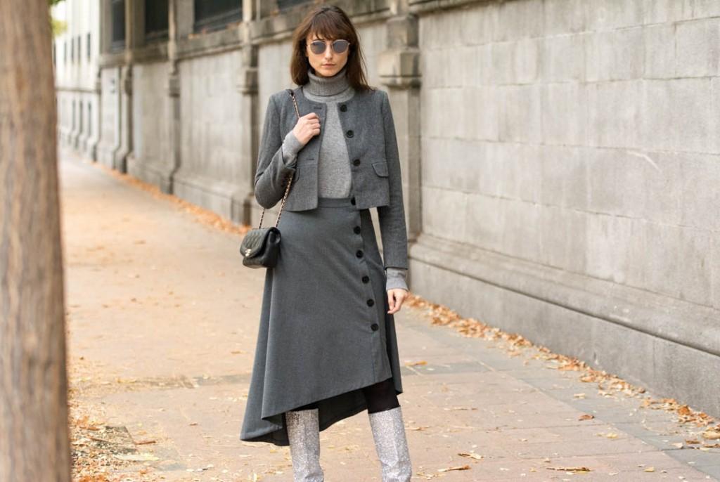 chanela-brillante-street-style-mitmeblog-web-03