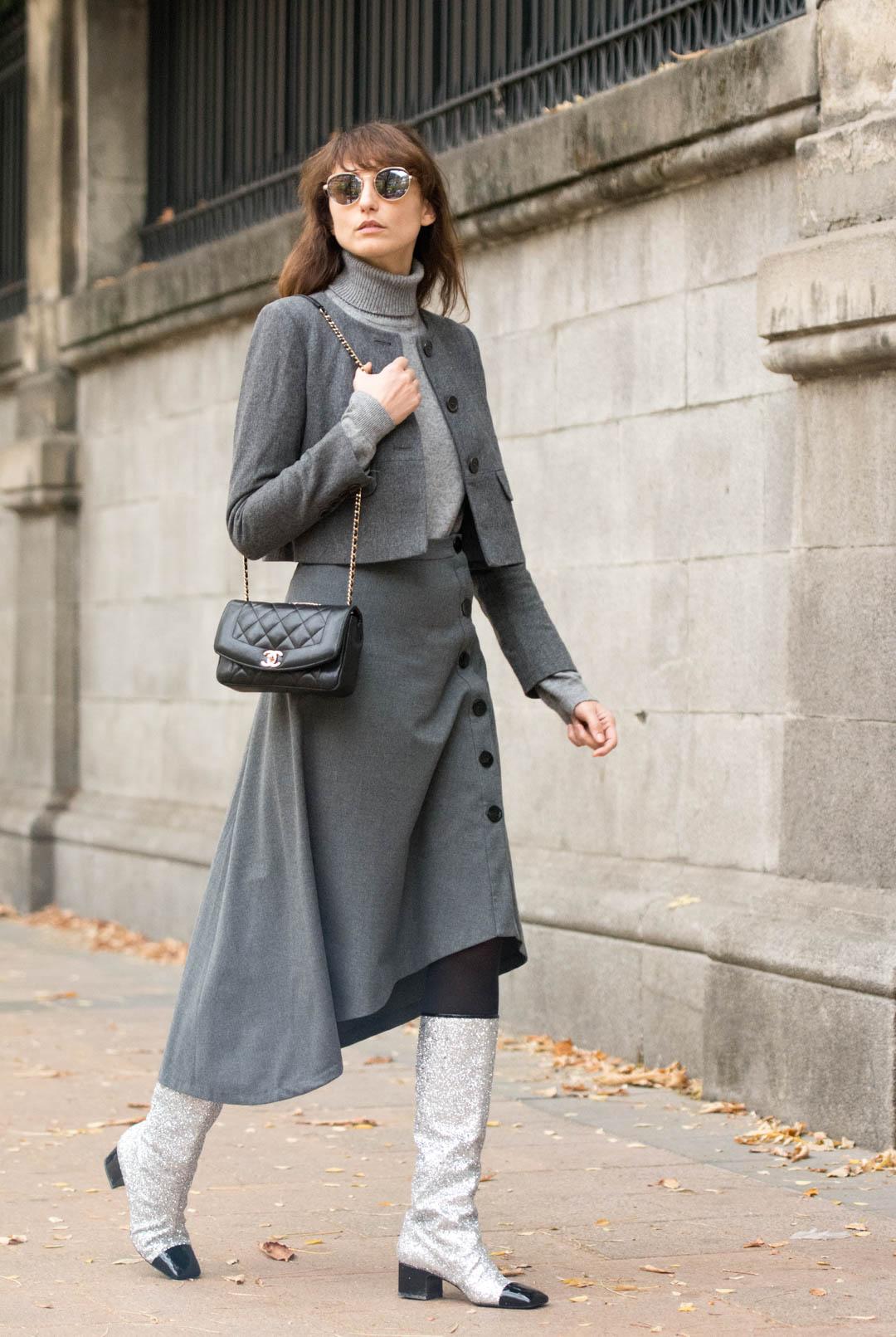 chanela-brillante-street-style-mitmeblog-web-05