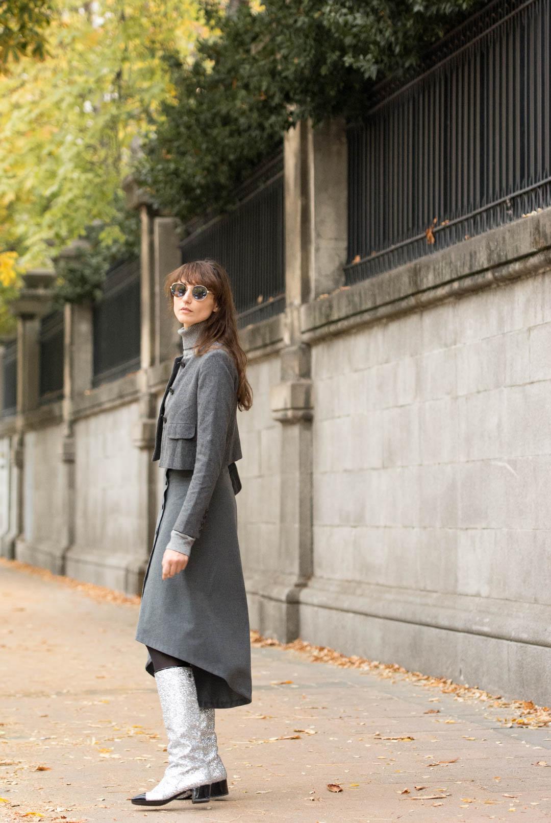 chanela-brillante-street-style-mitmeblog-web-07