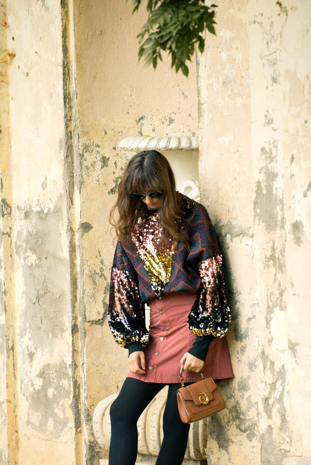 kimoa-street-style-mitmeblog-web-05