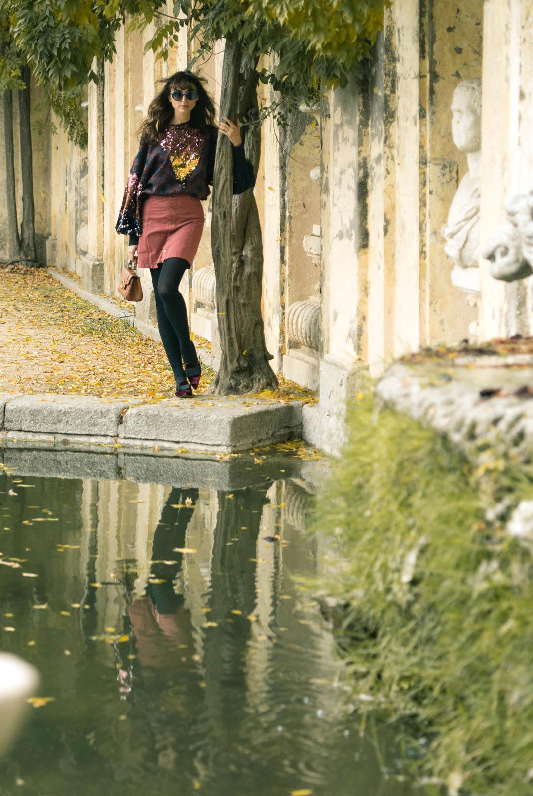 kimoa-street-style-mitmeblog-web-07