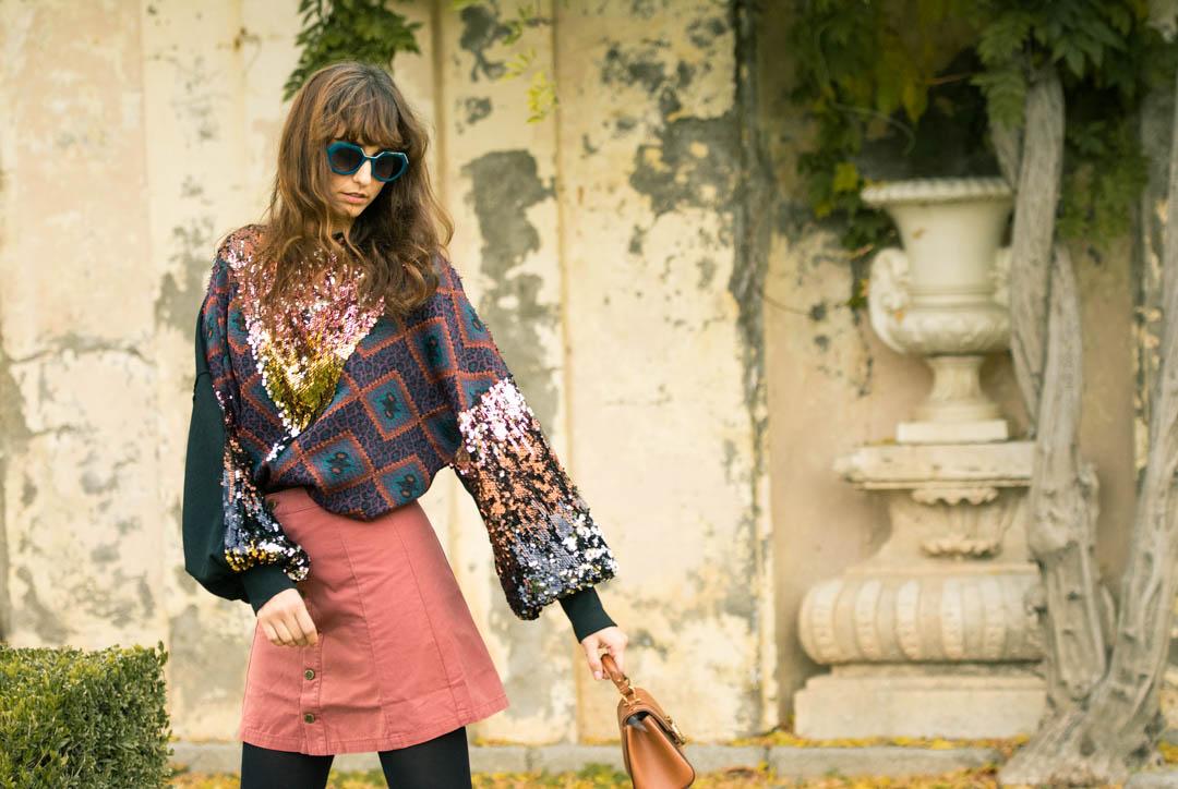 kimoa-street-style-mitmeblog-web-15