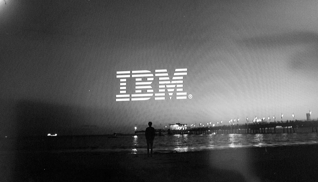 ibm-watson-mitmeblog-01