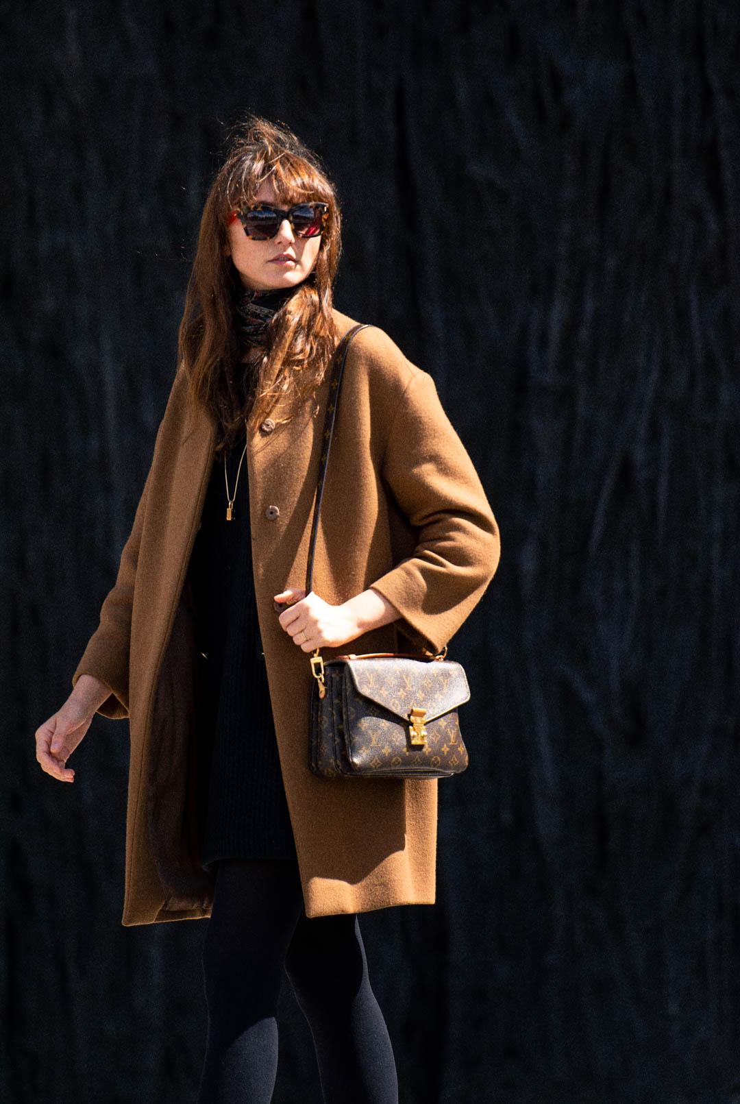 mayte-de-la-iglesia-street-style-abrigo-camel-web-05