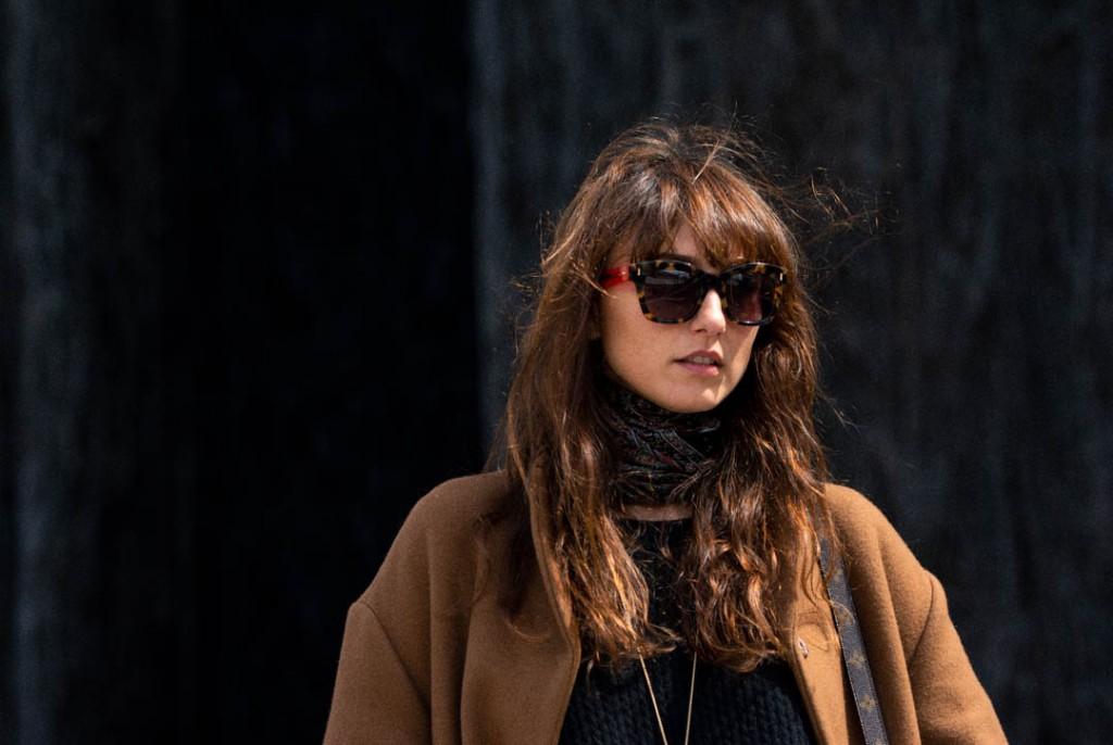 mayte-de-la-iglesia-street-style-abrigo-camel-web-09