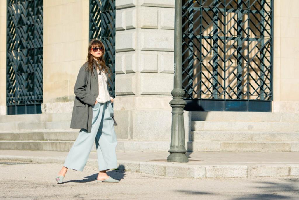 mayte-de-la-iglesia-street-style-mitmeblog-web-03