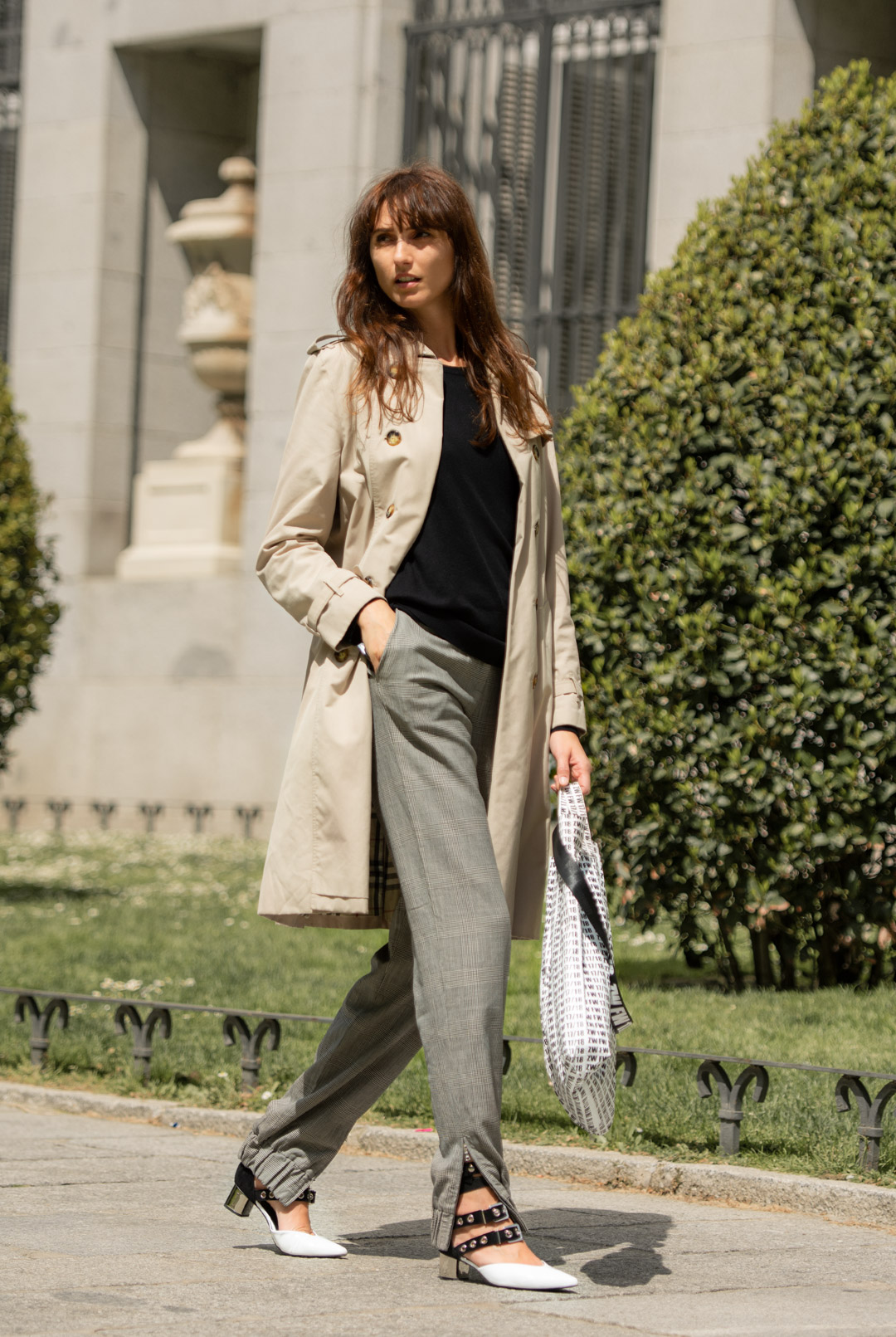mayte-street-style-burberry-web-03