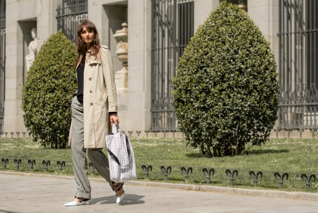 mayte-street-style-burberry-web-04