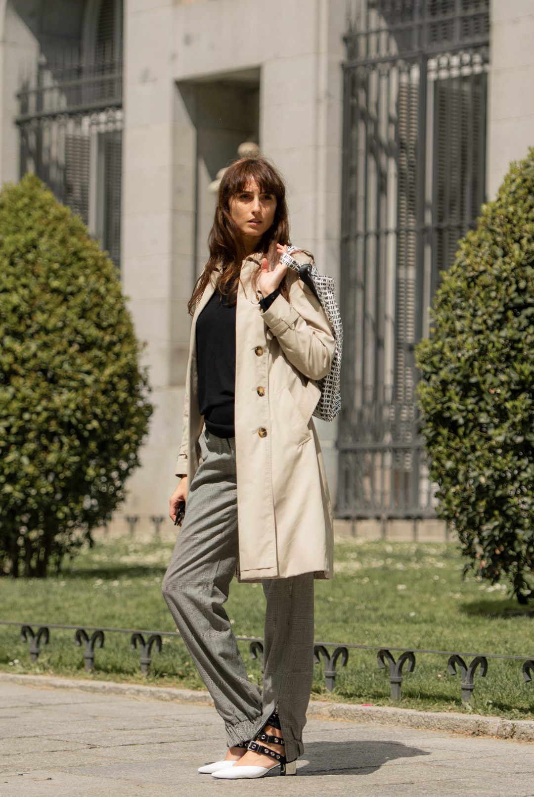 mayte-street-style-burberry-web-05