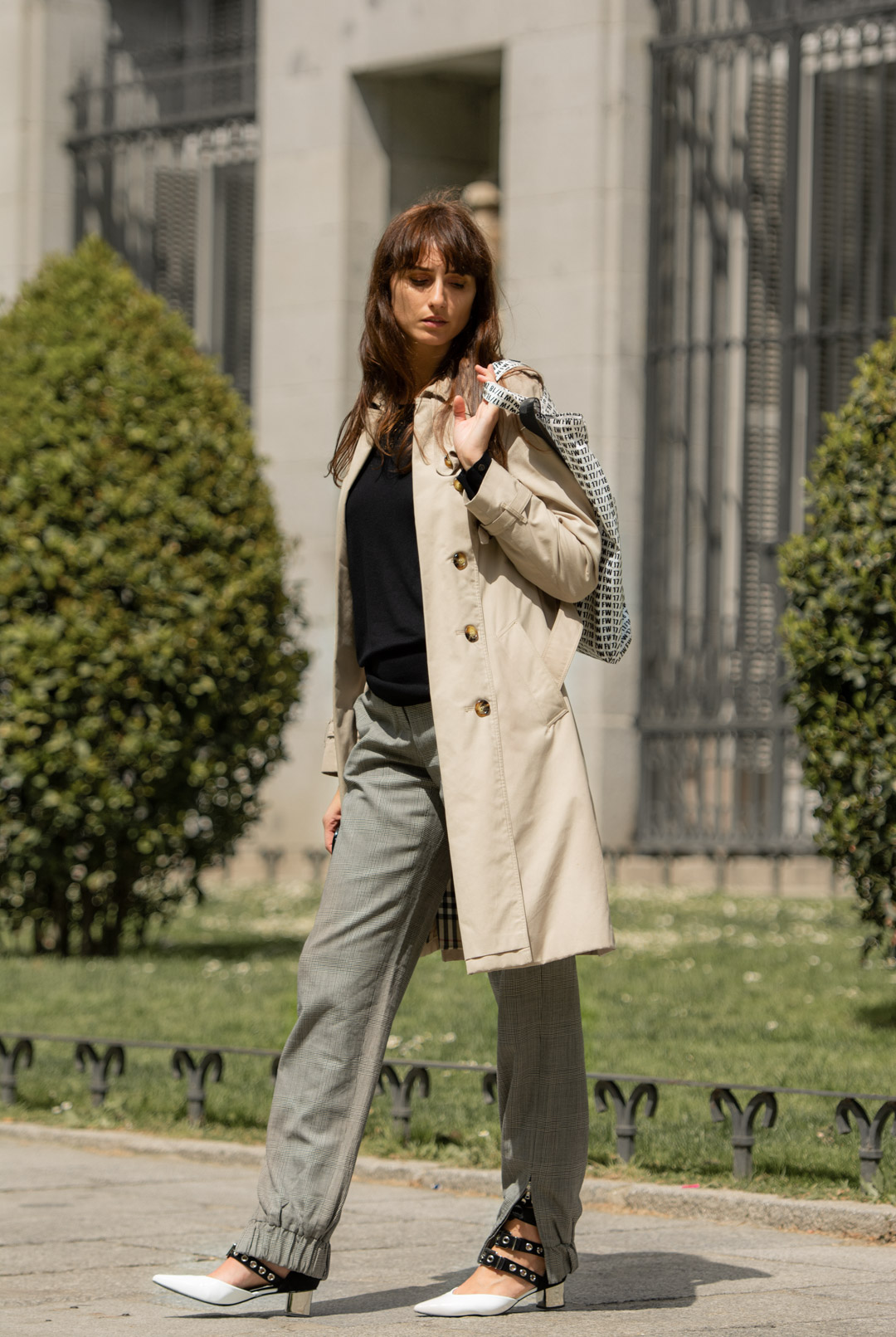 mayte-street-style-burberry-web-06